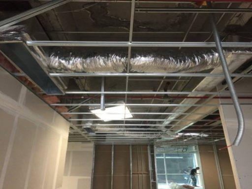 instalacion de ductos2f