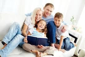 Estamos para proteger tu familia y tus bienes
